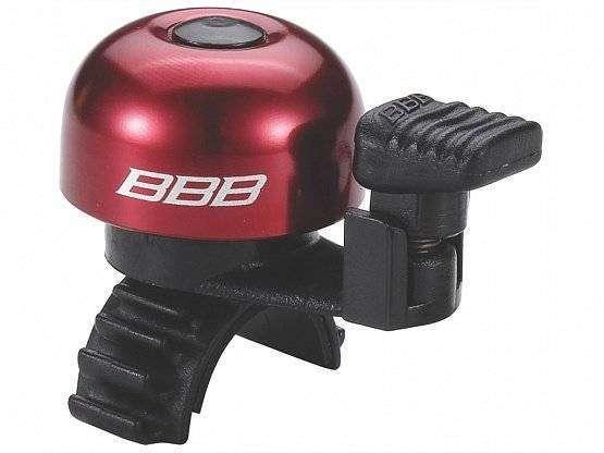 Звонок (BBB-122) (Звонок (BBB-122))