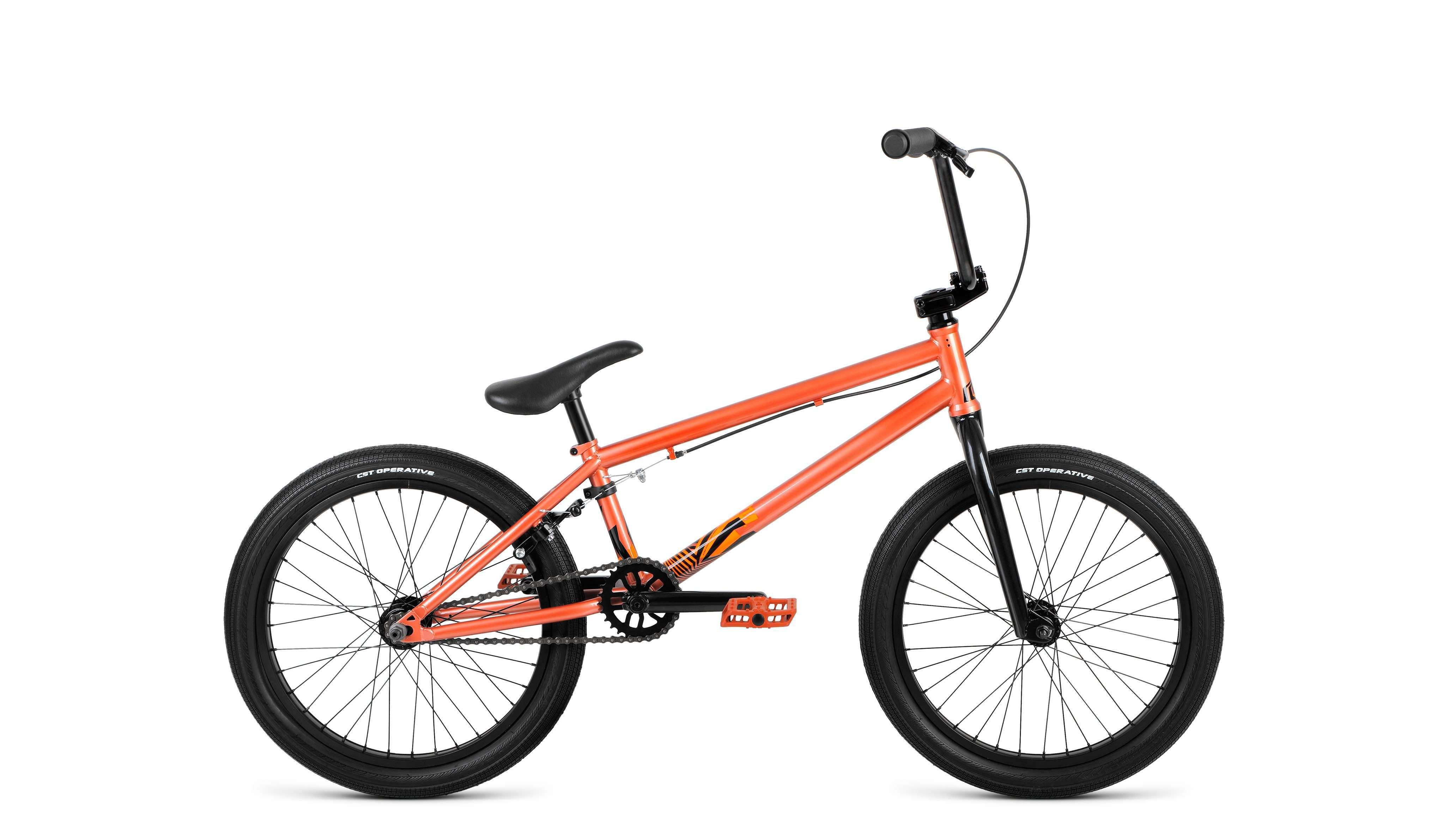 Купить Format 3214 (2018), Велосипед FORMAT (20 1 ск. рост 20.8 ) 2017-2018