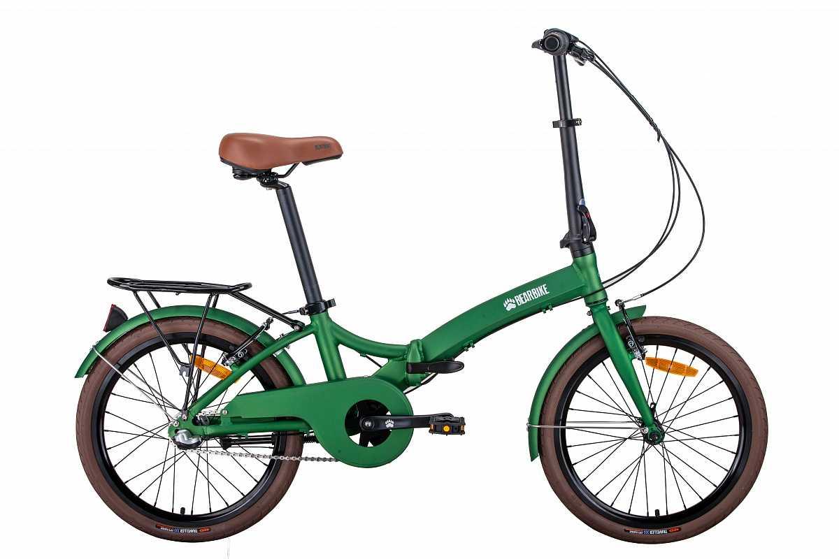 Brugge (рост OS) 2019-2020, зеленый, RBKB0Y603003