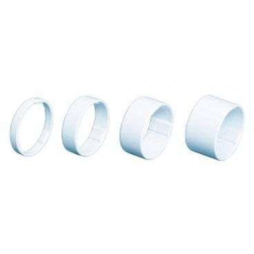 Проставочные кольца (BHP-361) (Проставочные кольца (BHP-361))