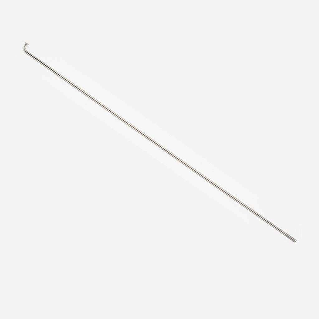 Спица, 45#, Постоянное сечение, 14G, 194 мм (хром, 1SP414G19404)