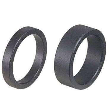 Проставочные кольца (BHP-33OEM 15mm, 50pcs) (Проставочные кольца (BHP-33OEM 15mm, 50pcs))