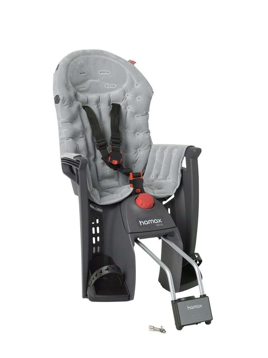 Детское кресло (552515) (Детское кресло (552515))