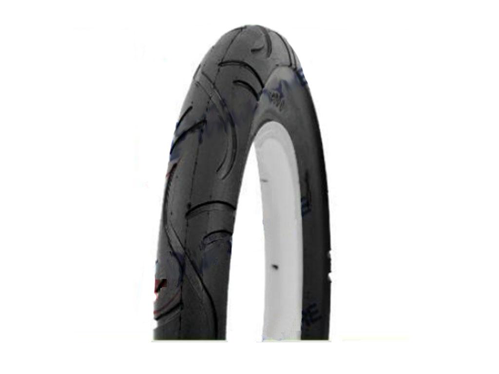 Покрышка, 200 x 45, WANDA, P1069, RTRP10690004 Wanda Tyre