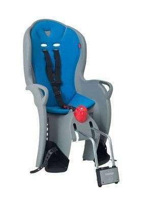Детское кресло (551524) (Детское кресло (551524))