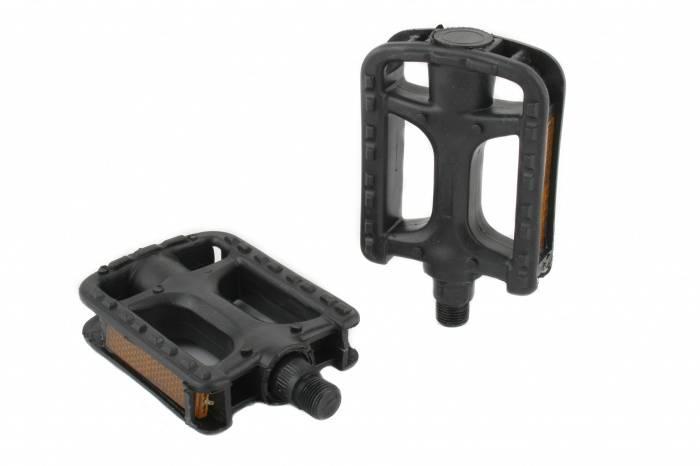 Педали, (комплект), SAIGUAN, PS02, RPEPS0200001