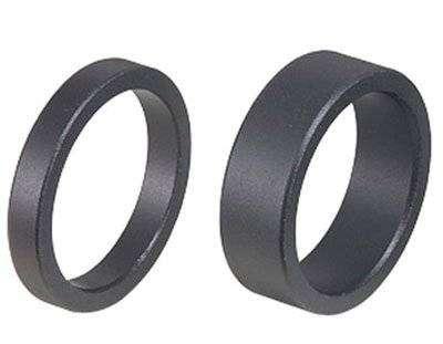 Проставочные кольца (BHP-33OEM) (Проставочные кольца (BHP-33OEM))