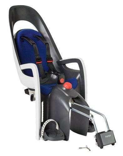 Детское кресло (553002) (Детское кресло (553002))