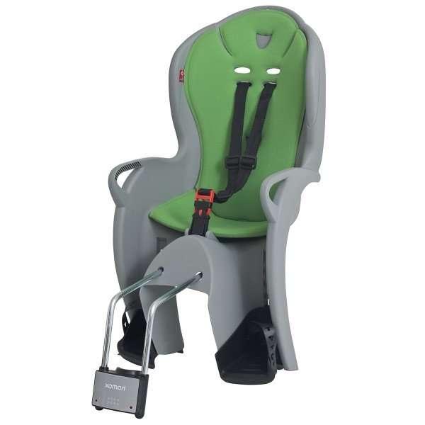 Детское кресло (551044) (Детское кресло (551044))