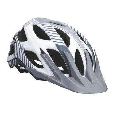 Летний шлем (BHE-682) (Летний шлем (BHE-682))
