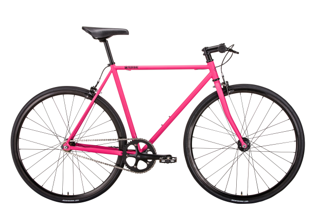 Paris (рост 500 мм) 2019-2020, розовый мат., RBKB0YNS1012 фото