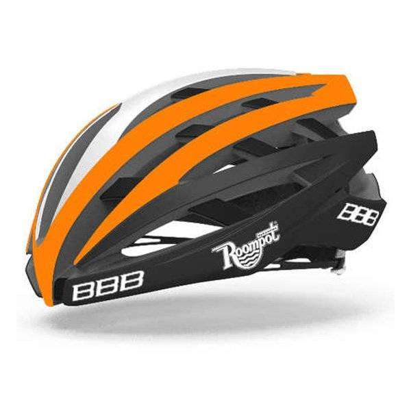 Летний шлем (BHE-05) (Летний шлем (BHE-05)) фото