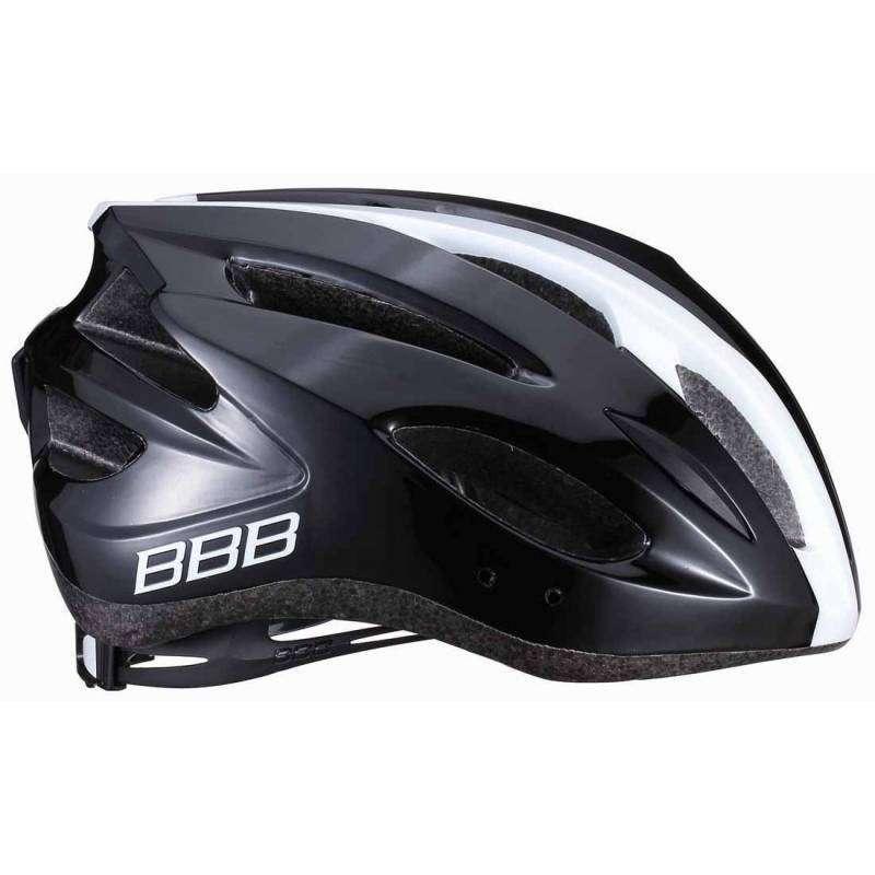 Летний шлем (BHE-351) (Летний шлем (BHE-351))