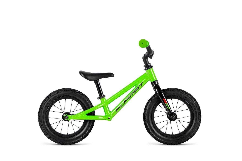 Format Runbike (2017), Велосипед FORMAT Runbike2017-2018  - купить со скидкой