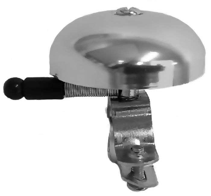 Звонок, Механический, L-D-88 (, RNVLD8800001) фото