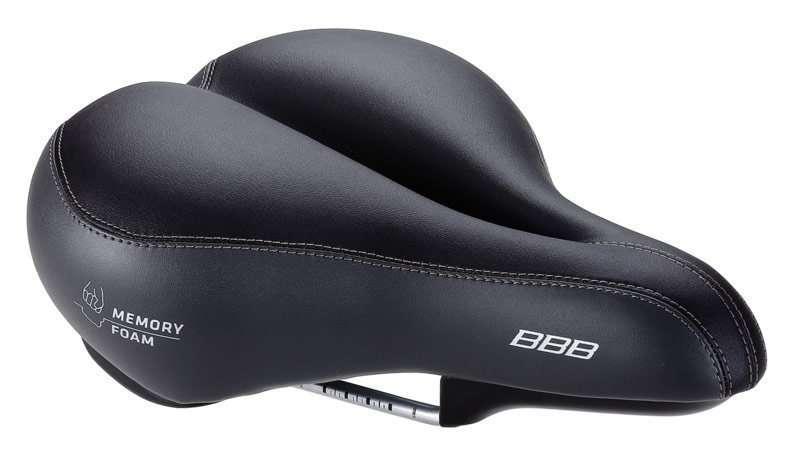 Седло (BSD-27) (Седло (BSD-27))