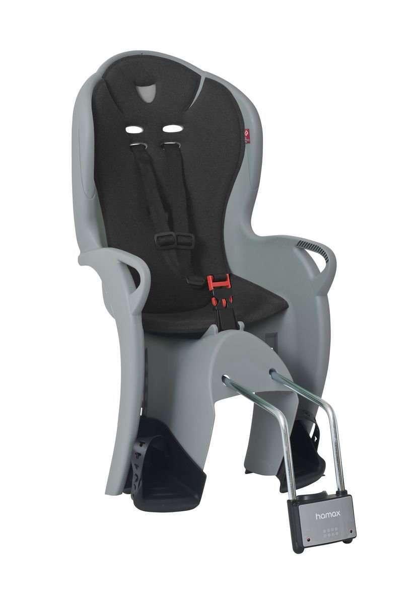 Детское кресло (551046) (Детское кресло (551046))