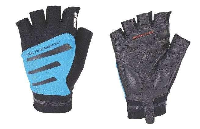 Перчатки велосипедные (BBW-483) (Перчатки велосипедные (BBW-483))