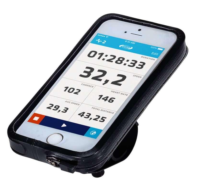 Купить Комплект крепежа для телефона (BSM-11S)