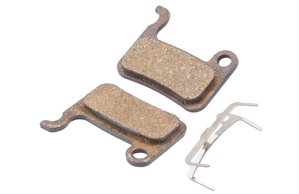 Тормозные колодки P03 для дисковых тормозов/510244