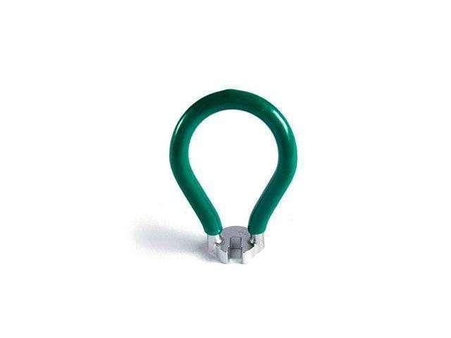 Ключ спицевой, KL-9726E, KENLI (RKLTL9726E01)