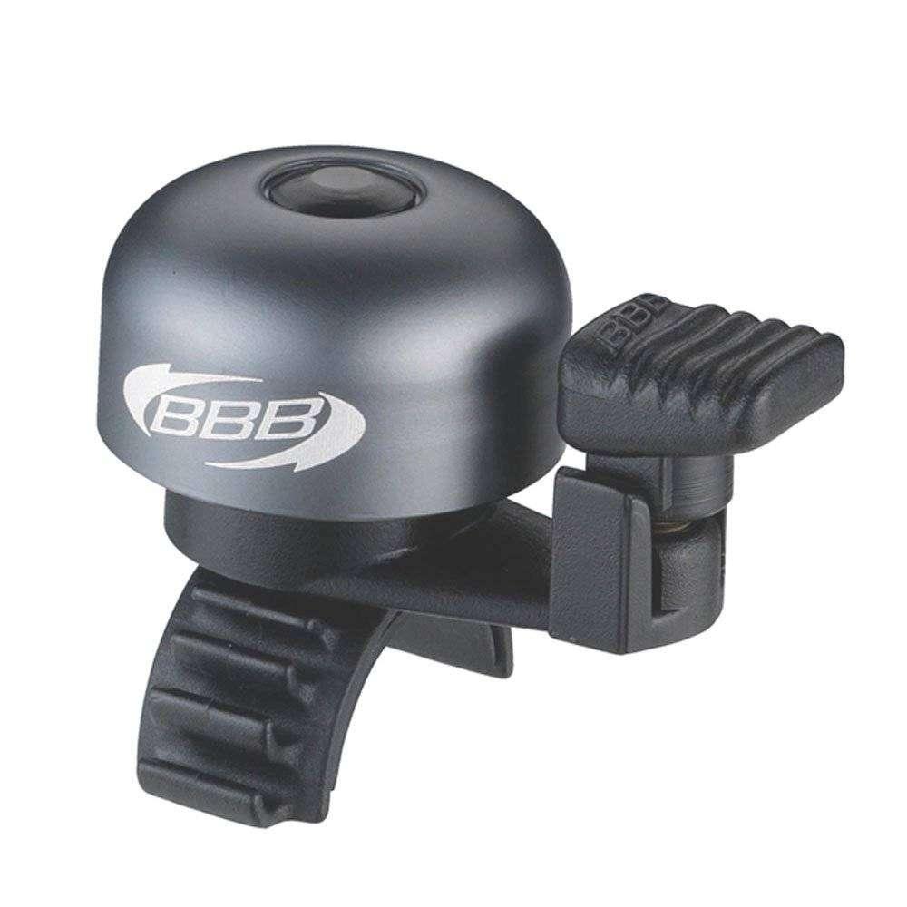 Звонок (BBB-141) (Звонок (BBB-141))
