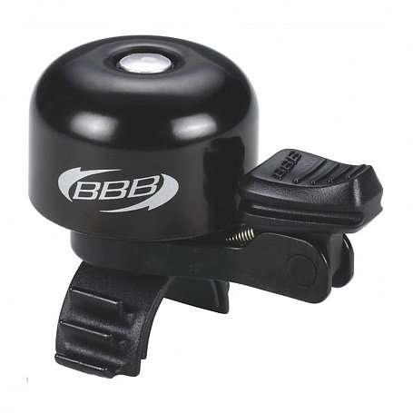 Звонок (BBB-15) (Звонок (BBB-15))