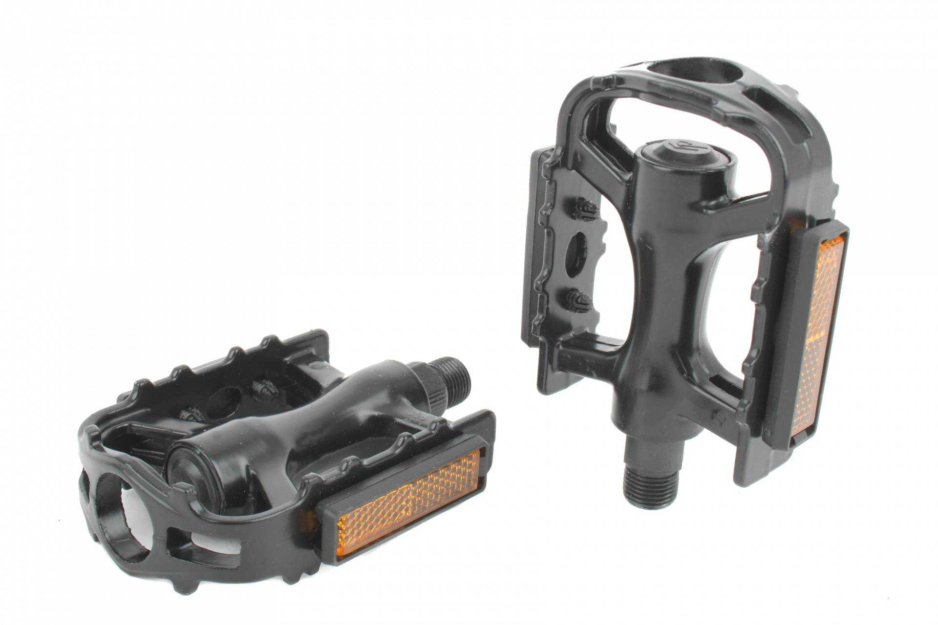 Педали, (комплект), FEIMIN, FP-960, RPEFP9600001