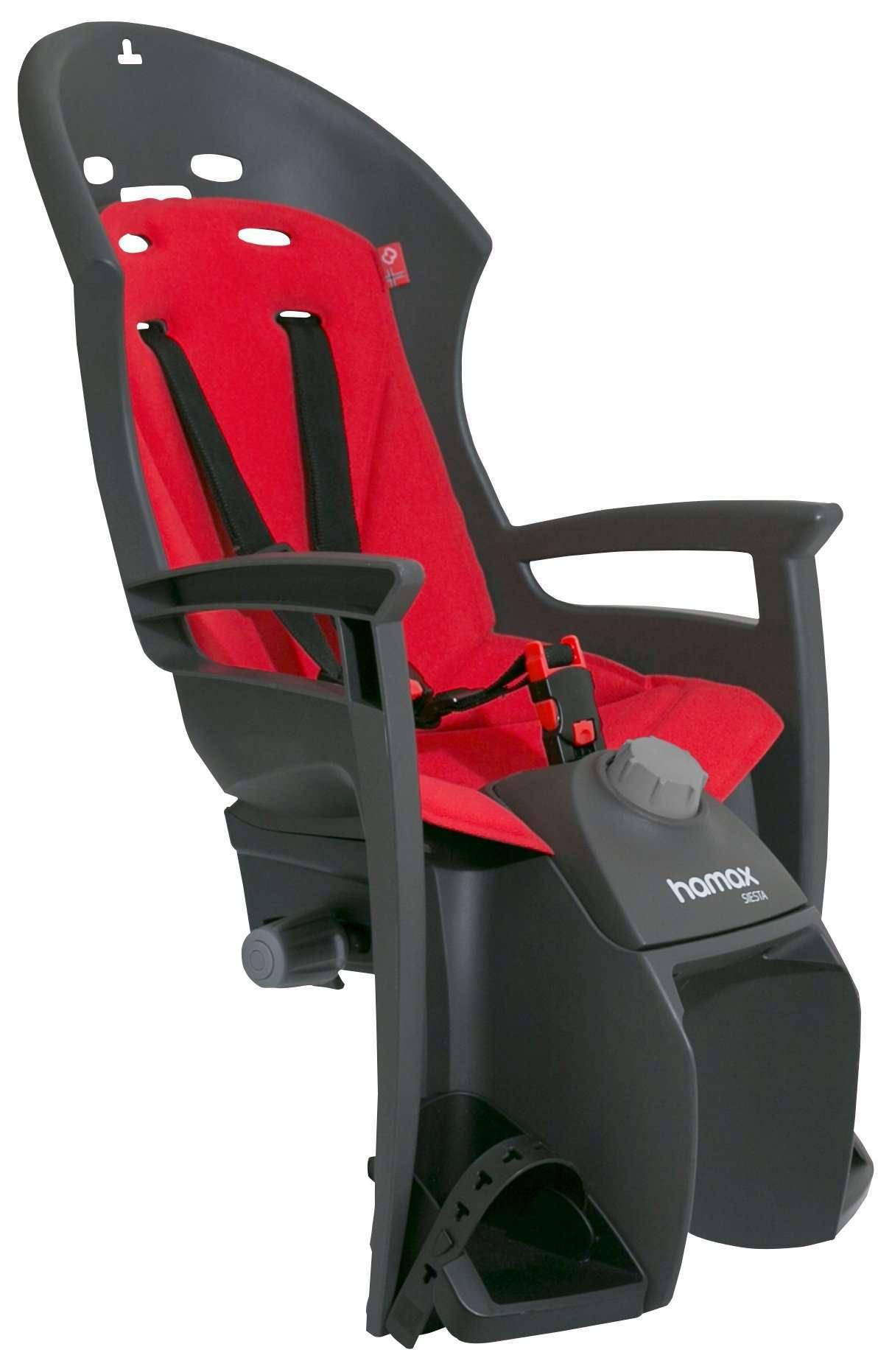 Детское кресло (552505) (Детское кресло (552505))