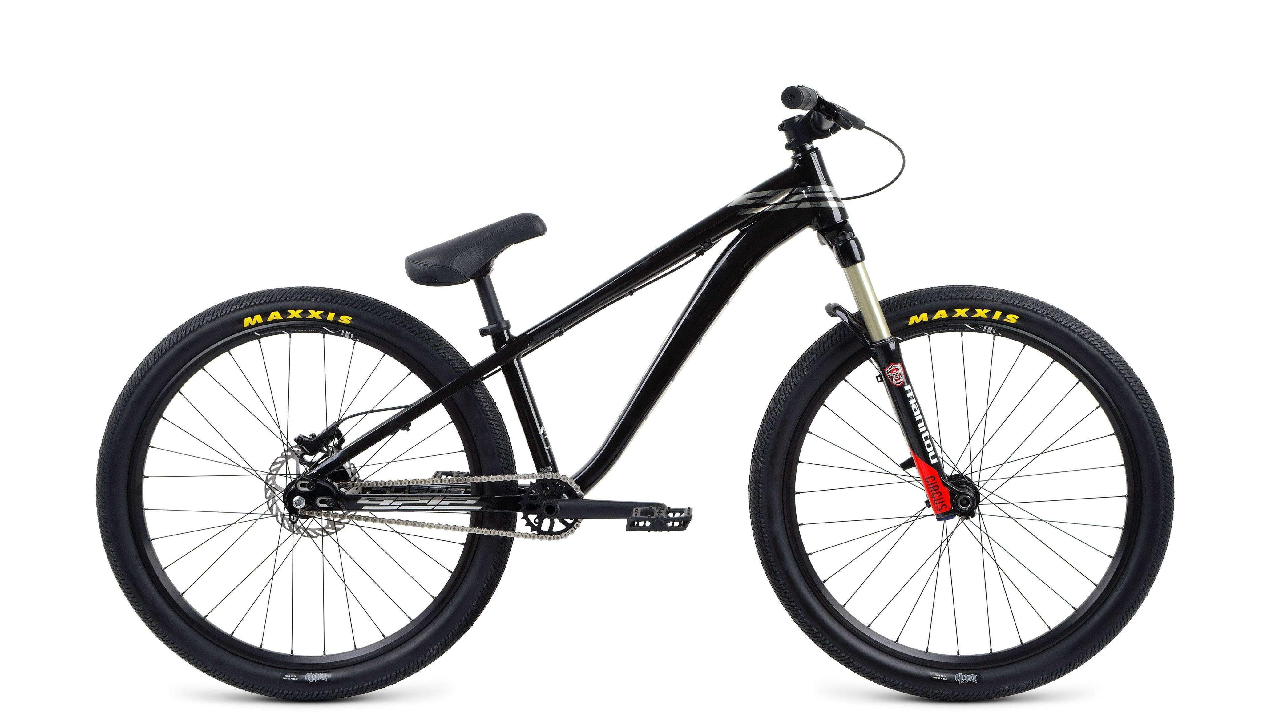 Купить Format 9212 (2018), Велосипед FORMAT (26 9 ск. рост M) 2017-2018