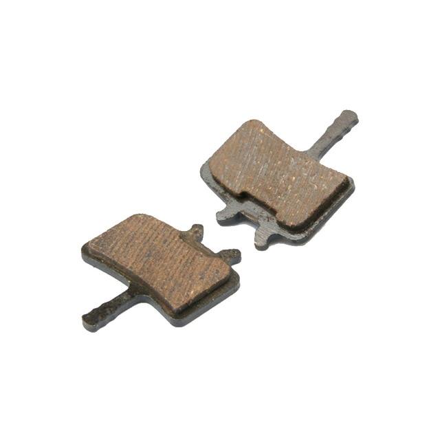 Тормозные колодки HK-BP012 для дисковых тормозов/510014