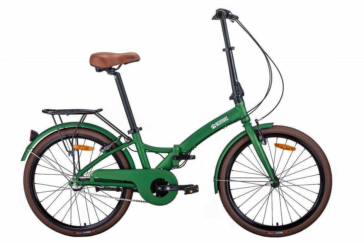 Copenhagen (рост OS) 2019-2020, зеленый, RBKB0Y643002