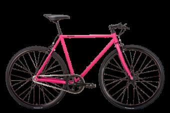 """Велосипед Stels 26"""" Navigator 500 MD (2018) Черный/зеленый (20"""")"""